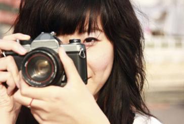 Turismo in crescita nel 2015 in Brianza. Numerosi i visitatori cinesi