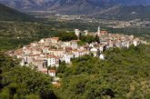 Isernia, pubblicato il bando per candidatura a Capitale Cultura 2021