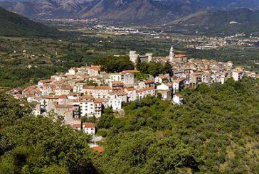 Sabato tappa ad Isernia per il treno storico Pietrelcina-Assisi