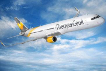 Thomas Cook in crisi, arriva prestito da 385 mln di dollari