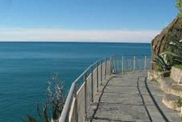 Cinque Terre, Via dell'Amore riaprirà nel 2023. Presentato progetto da 12 mln per messa in sicurezza