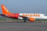 easyJet lascia Genova: il motivo riguarda la redditività della rotta