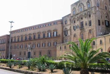Caracausi (Idv) scrive a Orlando e Musumeci: incentivare turismo
