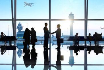 Business travel in crescita nel 2020 ma in chiave green