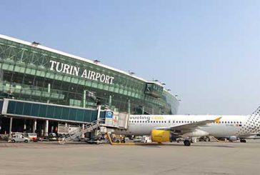 Aeroporto Torino, ok da Enac a piano investimenti da 45,3 mln