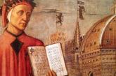 Ad Isernia la Prima nazionale dell'opera-musical 'La Divina Commedia'