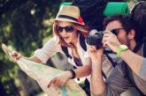 Non solo turismo di ritorno, dal Sud America boom di turisti in Italia