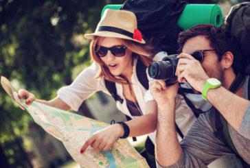 In South Australia crescono gli turisti italiani: +34% nei primi tre mesi 2019