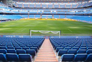 I costi degli hotel di Madrid e Porto per le partite di Champions