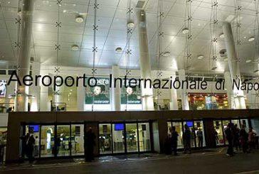 Aeroporto Napoli, appello degli stagionali: per noi nessun sostegno