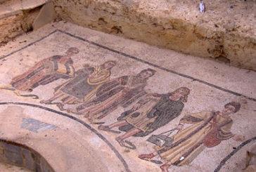 Musei chiusi in Sicilia a Natale e Capodanno. Vermiglio: così in tutta Europa