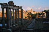 Fori Romani aperti gratuitamente il primo gennaio