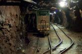 L'Italia celebra il decennale della giornata delle Miniere