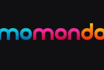 momondo chiama a raccolta i travel blogger italiani