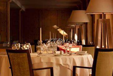 Italia leader nel turismo enogastronomico: spesa per cibo supera quella per alloggio