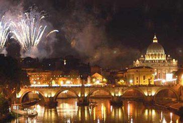 Capodanno per tutte le tasche con le idee targate FlixBus in Italia e all'estero