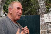 Le Rocce di Mazzarò diventeranno un museo all'aperto