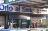 Aeroporto Bergamo, CdA Sacbo approva bilancio esercizio