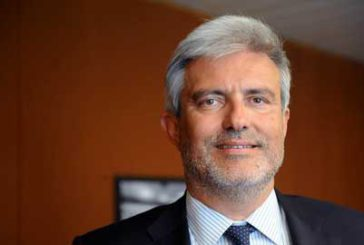 Palmucci: Salone del Mobile evento internazionale a favore dell'incoming