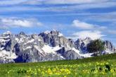 Dolomiti, ambientalisti cercano cambio rotta oppure addio a Unesco
