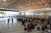 Malpensa, Onilt: numeri record ai danni di Linate, passeggeri e ambiente