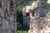 Domani 'Le Rocce ' di Mazzarò apre le porte ai giornalisti