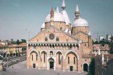 Dalla Sicilia a Padova, allo studio il Cammino più lungo d'Italia