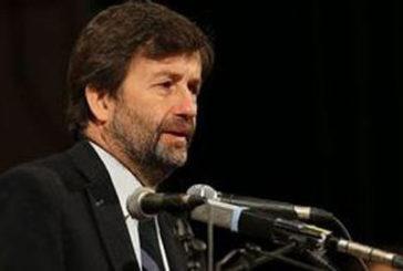 Franceschini: aree interne siano priorità di questo Governo