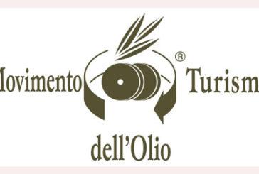 In Puglia nasce il Movimento Turismo dell'Olio