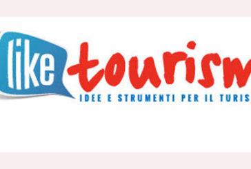 Numerose le presenze a Like Tourism evento dedicato al turismo