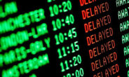 Sciopero voli, 34 voli cancellati in Sardegna per domani