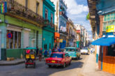 Usa limitano charter diretti a Cuba