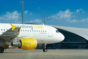 Vueling lancia per l'estate 7 rotte internazionali da Malpensa