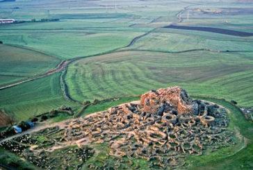 La valorizzazione dei beni culturali per incrementare il turismo in Sardegna