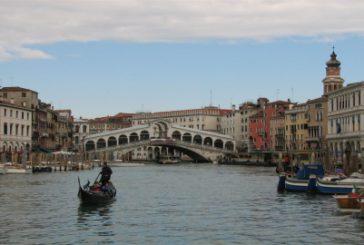 Venezia, al via tassa sbarco con esenzioni a 'nativi' e tifosi