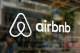 Airbnb: necessaria un'Authority Europea per i servizi digitali