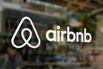 Fondazione Cariplo e Airbnb insieme per l'inaugurazione di 'Casa Maer'