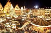Mercatini e Mini Tour di Natale con Viaggi di Boscolo