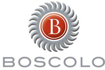 Boscolo Tours vince il premio SMAU per l'innovazione