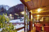 Neve, escursioni ed eventi all'Eden Village Regina e Fassa