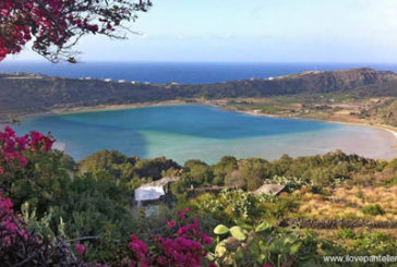 Volotea, per l'estate tornano i voli da Bergamo per Lampedusa e Pantelleria