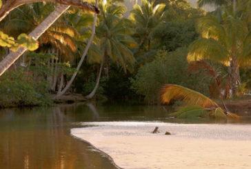 Con Eden Viaggi alla scoperta delle meraviglie della Repubblica Dominicana