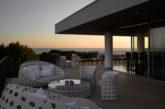 Capodanno stellare all'hotel Principe Forte dei Marmi