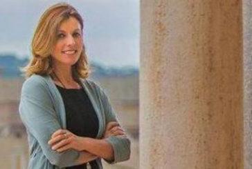 Musei Vaticani, Barbara Jatta è il nuovo direttore