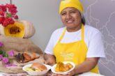 Il Perù designato migliore destinazione gastronomica ai World Travel Awards