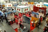 Tre fiere a novembre per l'e eccellenze d'Abruzzo
