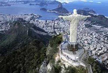 Brasile, ente turismo sbaglia e pubblica post che 'sconsiglia' Rio