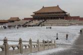 Pechino invita a rinviare viaggi all'estero, la preoccupazione di Confindustria Alberghi