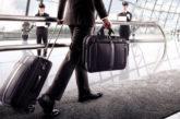 Viaggi d'affari in crescita in Italia: mete al top New York, Dubai e Shanghai