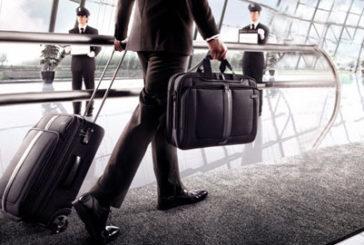 Se i viaggi d'affari accrescono conoscenze e redditività aziendale